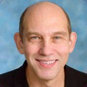 פרופסור יוסף שפיגל
