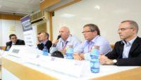 כנס תחרות ורגולציה בענף המזון 2014