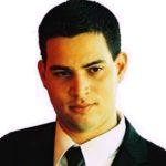 Dr. Roy Shalem