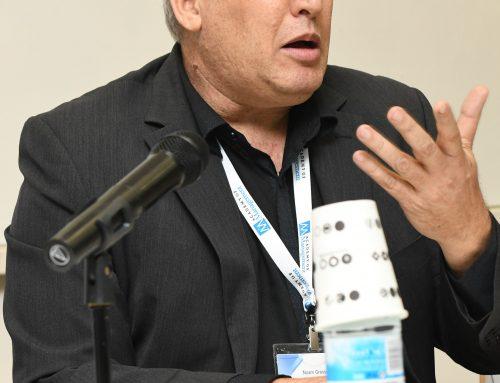 כנס AOM פאנל אנרגיה מתחדשת (2)